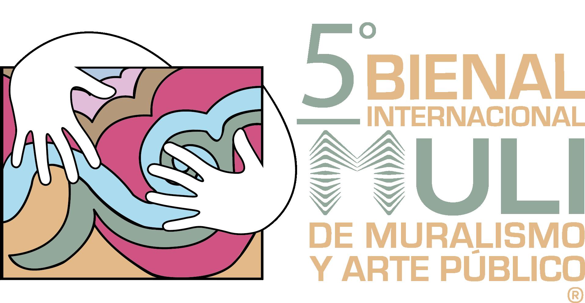 Bienal MULI