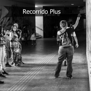 Recorridos – Plus